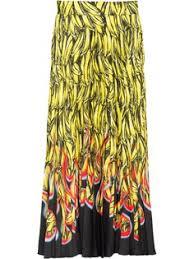 <b>Юбки Prada</b> – купить юбку в интернет-магазине | Snik.co