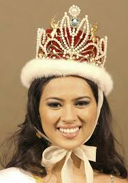 Precious Lara Quigaman - 2005 Miss International Beauty Pageant - Precious%2BLara%2BQuigaman%2B2005%2BMiss%2BInternational%2BfeCb59y4KWRl