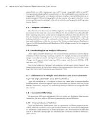 chapter 6 differences in data element definitions implementing page 44