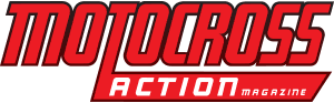 <b>Motocross</b> Action Magazine | The worlds leading publication about ...