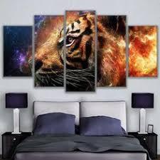 White Wolf | <b>Canvas</b> wall <b>art</b>, Wolf, <b>Animal posters</b> - Pinterest
