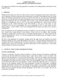 written essay  compucenterco writer of essay resume writing services indianaexample sociology essay