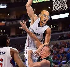 """Adam Silver: """"I am Banning Mr. Sterling for Life From Any ... via Relatably.com"""