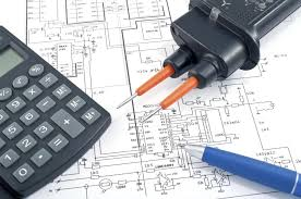 Image result for price a professional electrician