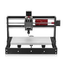 <b>Alfawise C10 Pro</b> CNC Laser Engraving Machine Professional ...