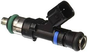 Standard Motor Products FJ818 Fuel Injector ... - Amazon.com