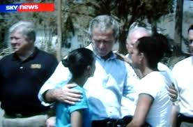 「President Bush declared September 16 a national day of remembrance for the victims of Hurricane Katrina.」の画像検索結果