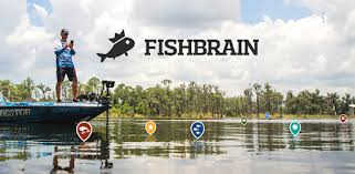 Fishbrain - local <b>fishing</b> map and forecast app - Apps on Google Play