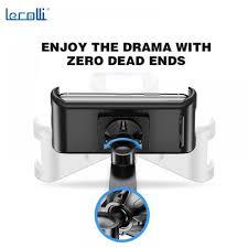<b>Car</b> Mobile Phone Tablet Computer <b>Bracket Rear Seat Bracket Car</b> ...