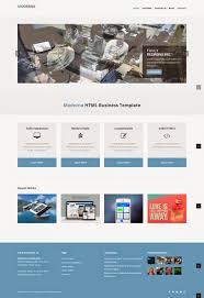 responsive web templates template responsive web templates