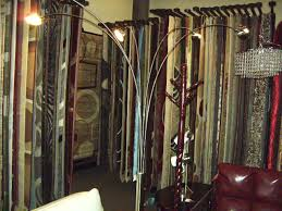 room furniture houston: interior designers welcomed rooms furniture