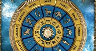 <b>Horoscope</b> Today, March 3, 2021: See your daily <b>horoscope</b> for ...
