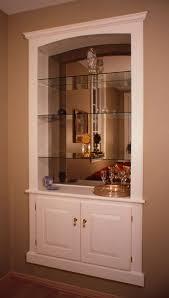 build bathroom corner bathroom  alluring wall bathroom cabinet with white oak frames also gl