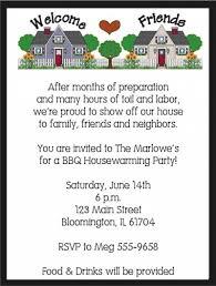 housewarming party invitation wording upfashiony com housewarming party invitation wording