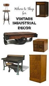 vintage decor clic: compare prices on country vintage decor online ping low