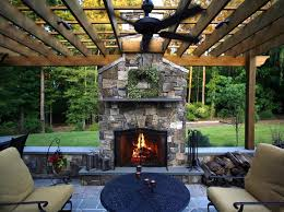 outdoor living space ideas cool  outdoor living space ideas beautiful  on