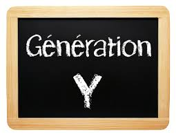 generation y latest news generation y what changes might you have to make to attract millennials