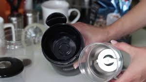 Распаковка <b>кофемолка</b> роторная <b>DELONGHI KG 40</b> - YouTube