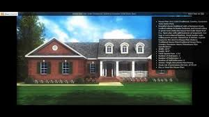 Marvelous Most Popular Home Plans   Country Ranch House Plans        Superb Most Popular Home Plans   Most Popular House Plans