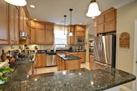 Kitchen Furniture Nj Great Nj Kitchen Contractors On Kitchen Contractors On With Hd
