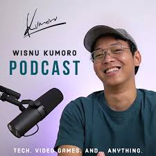 WISNU KUMORO Podcast