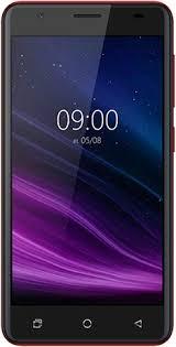 Смартфон <b>BQ</b> MOBILE <b>BQ</b>-<b>5016G</b> CHOICE купить (цены-2020 ...