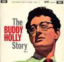 Buddy: The Buddy Holly Story [First Night]