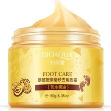 Buy <b>dry</b> foot skin and get free shipping on AliExpress.com