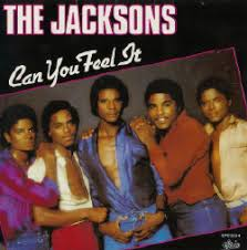 <b>Can You Feel</b> It (The Jacksons song) - Wikipedia