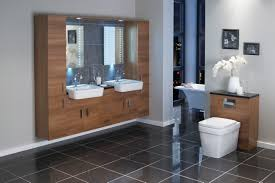 Fitted Dining Room Furniture Bathroom Furniture Sets