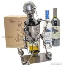Бутылочницы, <b>подставки для бутылок</b> вина и коньяка: магазины ...