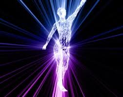 Image result for etheric body
