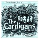 For the Boys by The Cardigans
