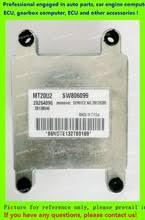 Для <b>компьютера</b> двигателя автомобиля/MT20U MT20U2 MT22 ...
