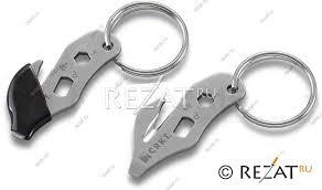 <b>Многоцелевой карманный инструмент</b> CRKT K CR/2055 купить в ...