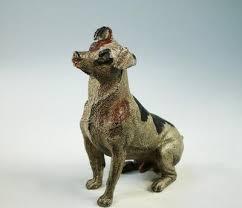 """Статуэтка """"<b>Собака</b>"""" - антиквариат,старинные предметы"""