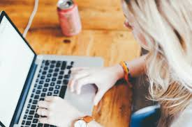 common mistakes made in b school essays  stacy blackman  however all too often b school hopefuls make mistakes some big and some seemingly minor that end up torpedoing their chances at admission before theyve