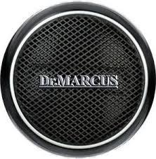 "<b>Ароматизатор</b> ""<b>Dr</b>.<b>Marcus</b>"" <b>Speaker shaped</b> ""Динамик"" на ..."