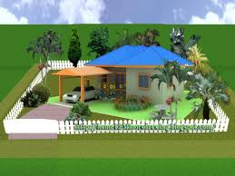 Unusual Small House Plans Beautiful Small House Plans D