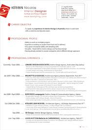 resume posting resume posting 2436
