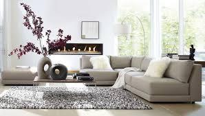 living room brilliant living room amazing light gray couch light living room furniture light living room brilliant grey sofa living room ideas