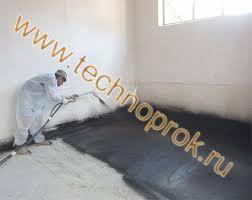 <b>Водонепроницаемое</b> полимерное покрытие материалы для ...