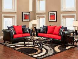 light brilliant 14 red furniture ideas furniture