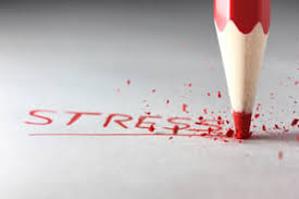 Image result for stressed out