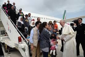 روما - تعقب وترحيل المهاجرين غير المتمتعين بحق الإقامة بايطاليا