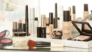 Best <b>Bobbi Brown</b> Makeup Products 2019 | lookfantastic beauty blog