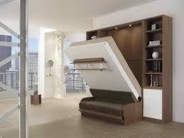 ikea wall bed furniture modern murphy bed ikea google search bedroom wall bed space saving furniture ikea
