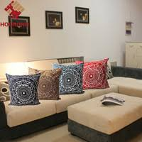 Home Decor - Shop Cheap Home Decor from China Home Decor ...