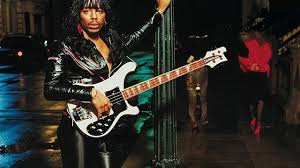 <b>Rick James</b>, <b>Street</b> Songs (With images) | R&b, Luther vandross ...