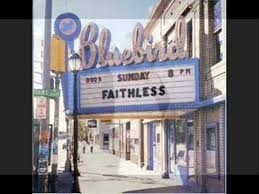 <b>Faithless</b> - <b>Sunday 8PM</b> - YouTube